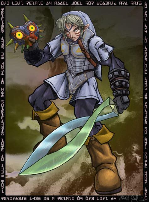 libro nasty galaxy oni link by mast3r sword on