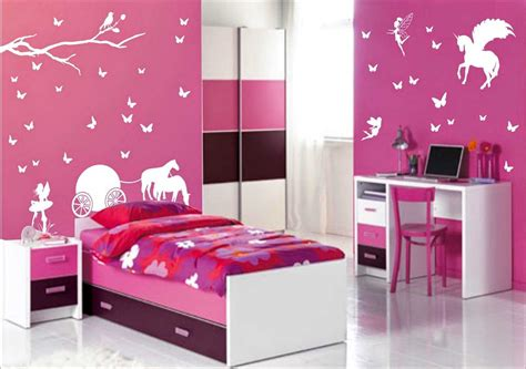 id馥 deco chambre ado id 233 e d 233 co chambre fille ado galerie et decoration cuisine