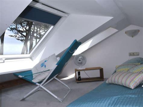 matratze 1 40x2 20 ferienhaus auf dem priwall ostsee l 252 becker bucht