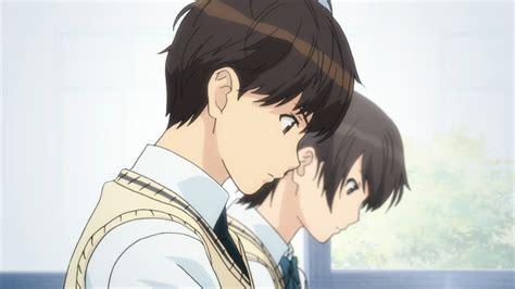 Anime On by Anime Spotlight Seiren Anime News Network
