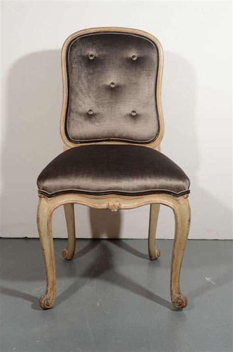 Vanity Desk And Chair by Provincial Vanity Chair Or Desk Chair In
