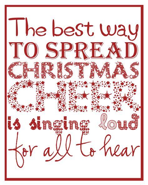 printable xmas quotes pinteresting christmas on canvas