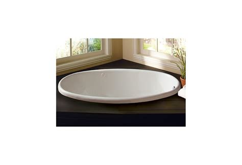 Proflo Bathtubs by Faucet Pfs5838wh In White By Proflo