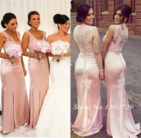 Calling All Bridesmaids Can You Beat This Dress by Of Honor Wedding Dresses Bridesmaid Dresses