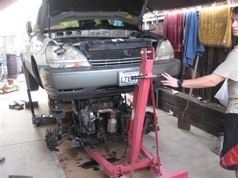 small engine service manuals 2003 lexus rx lane departure warning service manual how to remove transmission on a 2003 lexus rx 2003 lexus gx470 transmission