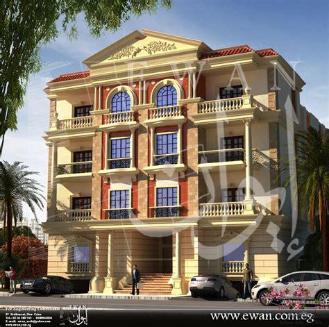 Home Floor Plans 6 Bedrooms 187 arab arch