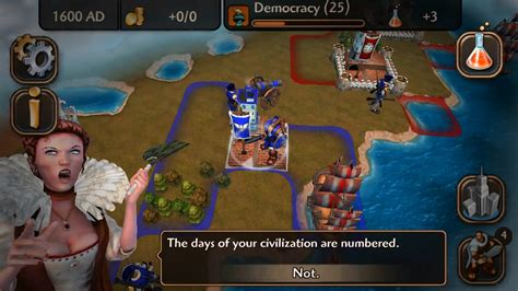 civilization android civilization android скачать