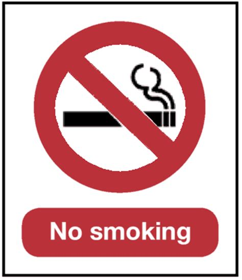 no smoking signage malaysia icc gt signs gt no smoking