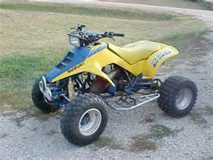Suzuki 4 Wheelers For Sale Used 4 Wheelers For Sale Ebay 2017 2018 Car Release Date
