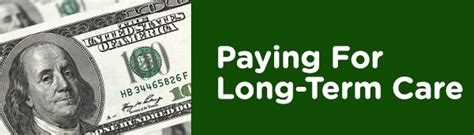 how long is the term for house of representatives ways to pay for nursing home care