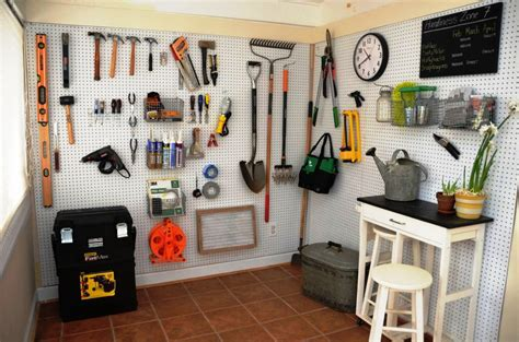 Patio Decorations Pegboard Hook Locks All Home Decorations Awesome