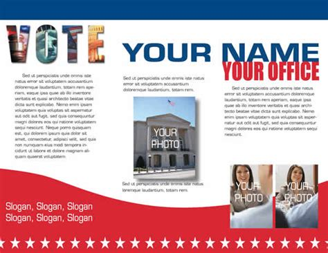 brochure panels enlarged view design 6