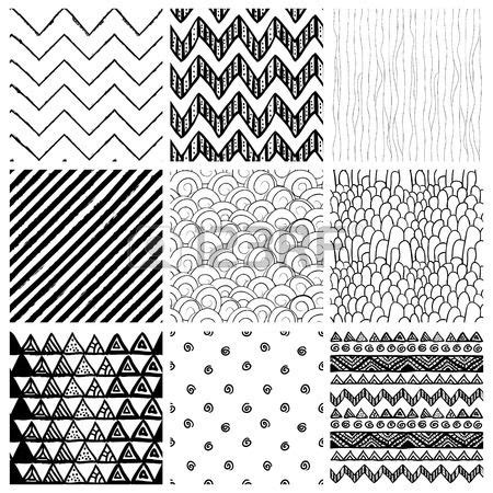 cool background drawings cool patterns for backgrounds to draw www pixshark