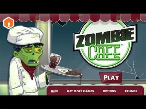 tutorial zombie cafe hack unlimited toxins zombiecafe videolike
