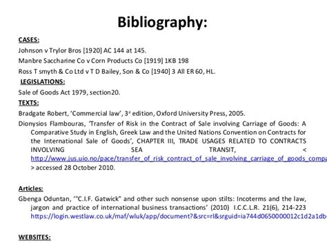 annotated bibliography definition define a bibliography bibliography wikipedia the