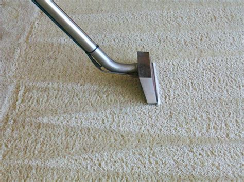 how to clean a rug without a steam cleaner carpet cleaning area rug wool