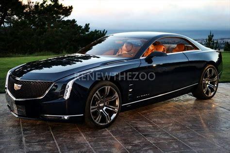 Cadillac For 2020 by Cadillac 2020 Cadillac Eldorado For Sale 2020 Cadillac