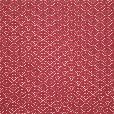 japanese pattern cotton fabric red japanese cotton fabric seigaiha sashiko patterns made