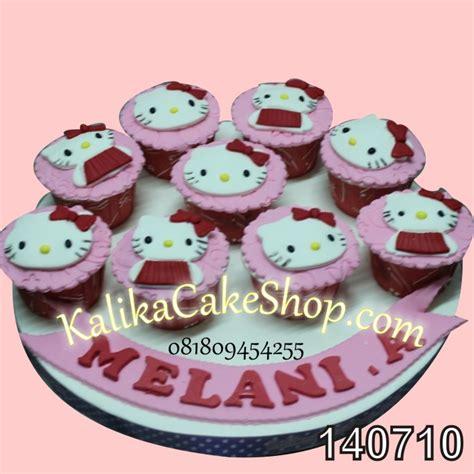 wallpaper kue cantik cara membuat kue ulang tahun anak perempuan cantik dan