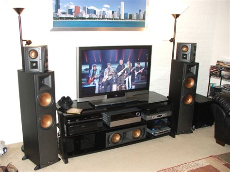 lets see your home theater page 67 home theater the