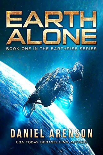 alone in the backseat books earth alone earthrise book 1 freado