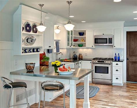 types of kitchens all types of kitchens adorable home