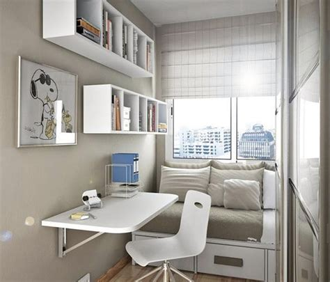 one room apartment design japan three quick tips to keep your space tidy affordable