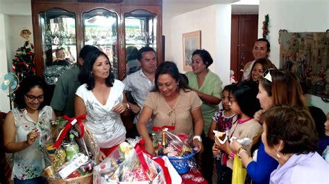 imagenes de miami en navidad celebracion navidad familia escajadillo youtube
