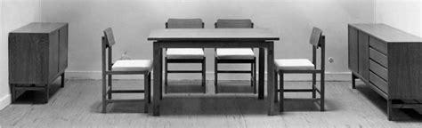 muebles carvajal muebles carvajal muebles orange muebles melaminicos a