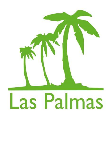 Cleaning House Las Palmas Sirenis Las Palmas Yalku At Sirenis