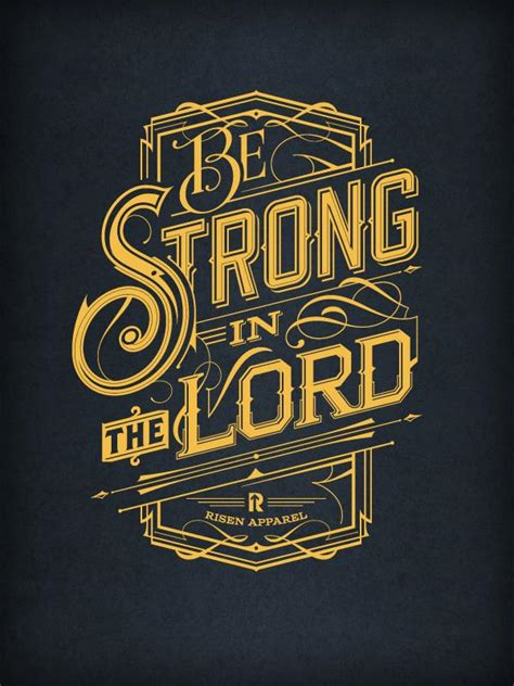 Kaos Steve Quote inspirational bible quotes make stunning typography