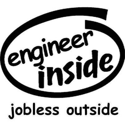 engineering picsart engineer