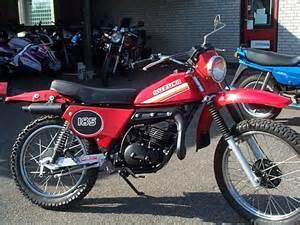 Suzuki Er 185 Suzuki Suzuki Ts 185 Er Moto Zombdrive