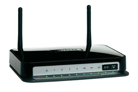 Ona Outer netgear dgn2200 default password