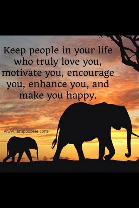 Quotes About Elephants elephant quotes quotesgram