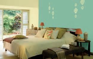 Beige Bedroom Design Idea From A » Home Design 2017