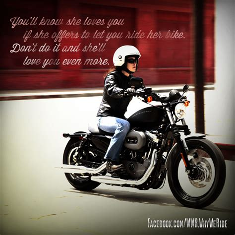 female motorcycle the most famous women motorcycle quotes 15 quotes