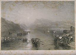 The Wordsworth Trust Collections Search