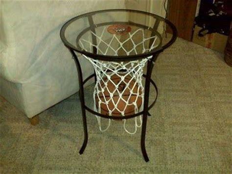 Basketball Net For Bedroom by Best 25 Basketball Hoop Ideas On Basketball