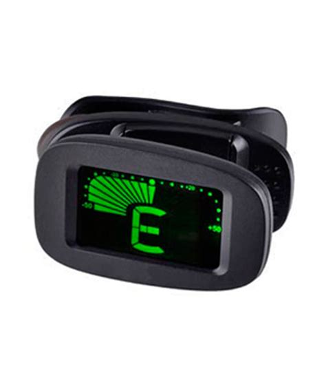 Tuner Gitar cardinal t 20 guitar tuner buy cardinal t 20 guitar tuner at best price in india on snapdeal
