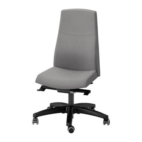 grey recliner chair ikea volmar swivel chair unnered gray ikea