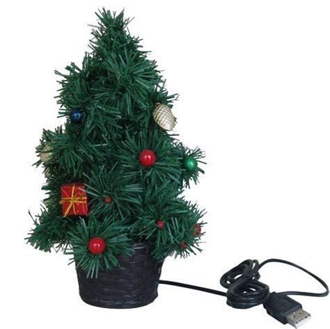 usb christmas tree light cg 13 china usb usb gifts