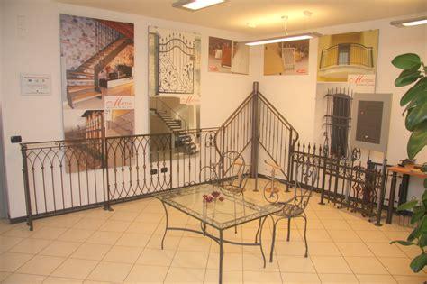 arredamento per interni cucine moderne a parete