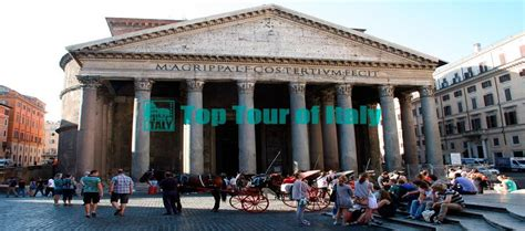 best tours in rome italy best tours in rome limo tour