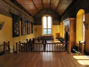 Castle Interior by 1000 Images About German Castles On Pinterest Castle