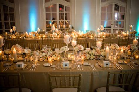 tavolo imperiale per matrimonio nozze ganze tutto per sposarsi in toscana il tavolo