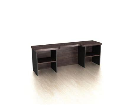 Meja Kantor Mtb 102 compass furniture and interior design office meja