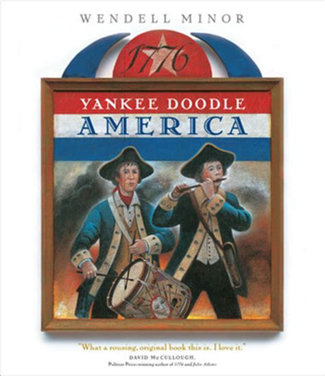 yankee doodle listen yankee doodle america the spririt of 1776 from a to z by