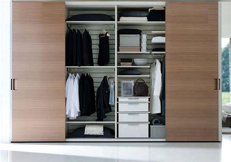wardrobe inside designs 35 images of wardrobe designs for bedrooms