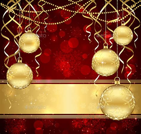 christmas decoration templates free printable templates